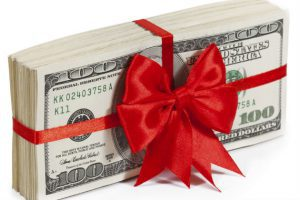 Holiday Cash Loans 2