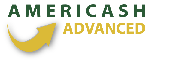 Americash Advanced Reviews