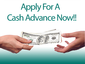 Calculate finance charge on cash advance image 8
