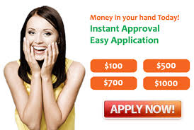 USA Cash Advance