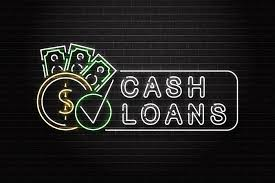 How Do I Choose A Payday Loan Amount?